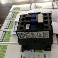HC264I-9K4三相电流表联系电话湘湖电器