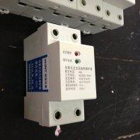 DJR-1A-A2-P3-O3变送器如何更换湘湖电器