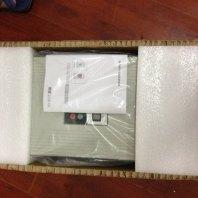 清水:PD800H-F44/P多功能表生产厂家湘湖电器