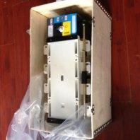 PMC-630多功能表订购湘湖电器