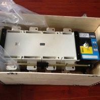 盐湖:PDM-803D2多功能表外形什么样湘湖电器