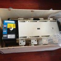 个旧:AOR3132软启动器订购湘湖电器