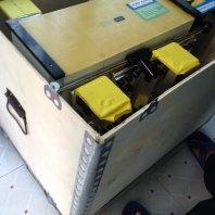 QJ-310-300/5A电动机保护器外形什么样湘湖电器