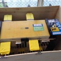米易:JMPHY5CR3-25.3/82×58组合式大容量过电压保护器电子版湘湖电器