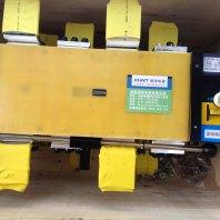 端州:PS9774I-2U4三相电流表生产厂家湘湖电器