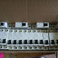 PD20K-50-B-M智能型低压保护器采购价湘湖电器