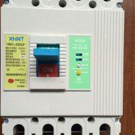 AMB500F-1R5G-S2通用变频器热销湘湖电器