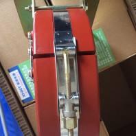KJ300-11C1321综合电流测控仪多少钱湘湖电器