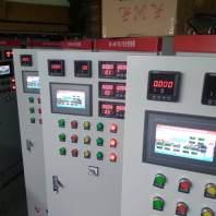 HDL6-200/3N综合漏电保护器生产厂家湘湖电器