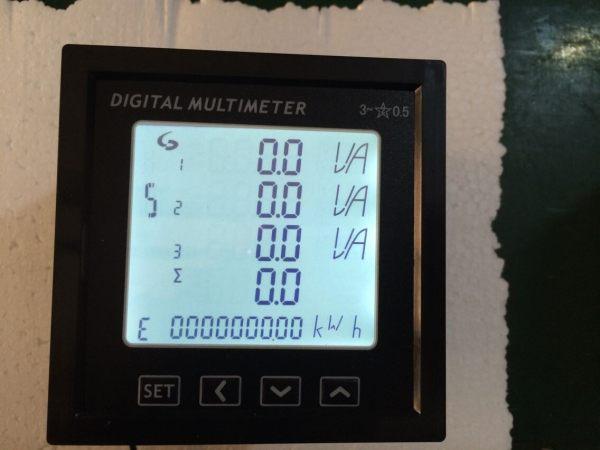 XBT-SVG-3000/10有源电力滤波器生产厂家湘湖电器