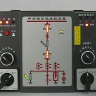 DY28FS420位置/比例PID调节仪订购湘湖电器