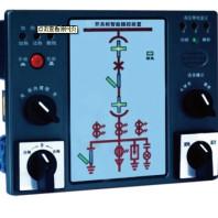 HTW900-8无线智能在线测温装置代替型号湘湖电器
