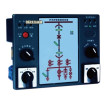S3-WHW-1-526V4有功功率/有功电度变送器订购湘湖电器