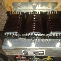 ATV340U22N4变频器诚信商家湘湖电器