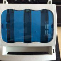 MDRQ-400/0.4低压软启动采购价湘湖电器