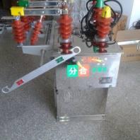 ACTSine-MH-504有源滤波装置报价湘湖电器