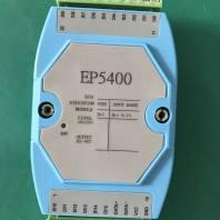 CKDG2280隔离开关接线图湘湖电器