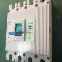 GFDW17-630A系列 式断路器诚信商家湘湖电器