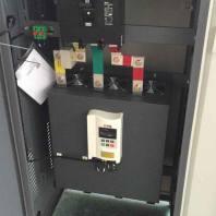 NZQ60-225A双电源自动切换开关样本湘湖电器