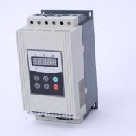 PN194Z-1L4/C智能型电流数显仪表说明书湘湖电器