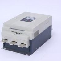 ATV930C22N4C变频器安装尺寸湘湖电器
