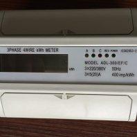 巴州:QZC6-260/3380V接触器联系电话湘湖电器