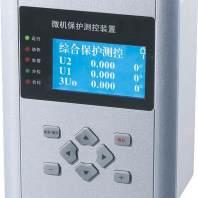 AL-KO-WPAHA-ZF卫生型压力变送器(卫生型压力传感器)订购湘湖电器