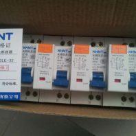 青河:PLDJ3-F數顯頻率表什么代替湘湖電器
