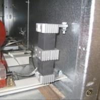 SMR-LJ系列零序电流互感器如何保养湘湖电器