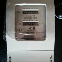 甘井子:QB-6A-132/C软启动器诚信商家湘湖电器