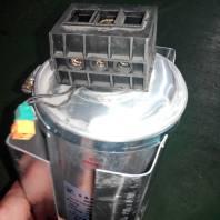 賈汪:BYGLZ1-1000A負荷隔離開關熱銷湘湖電器