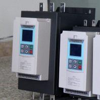 G7-600A-I-A数显电流表热销湘湖电器