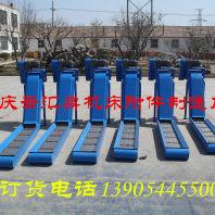 欢迎##斗山DNM400机床排削器六大 技术换过用着咋样##实业股份
