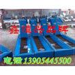 欢迎访问##宁夏小巨人HCN4000IIL机床排削机提供了那些助力##股份集团