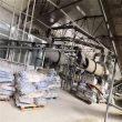 今日報價:鹽城回收糞便有機肥生產線設備
