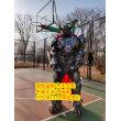 桂林##变形金刚机器人服装出售厂家##实业