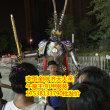 三门峡##变形金刚机牛魔王真人服装出售详情##实业