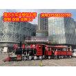 2021欢迎访问##林芝老式复古火车头模型定制出售##实业集团