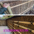 欢迎##清远竹篱笆围栏|价格更优惠
