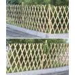 歡迎##天水竹籬笆圍欄|價格更優惠