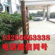 欢迎##漳州菜园护栏|欢迎来电咨询