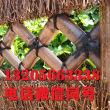 欢迎##阿坝竹篱笆围栏|无腐蚀寿命长