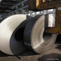 泉州Q345鍍鋅方管,250*250*6方管 出廠價格
