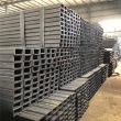400*150*10矩形方管淮安生产厂家