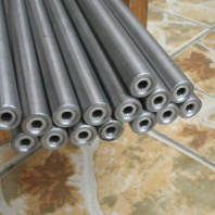 45*2.5大口徑精密管、40cr冷拔精密鋼管廠家