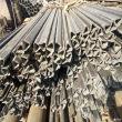 福州大口徑三角管、100*100鍍鋅扇形管加工廠家