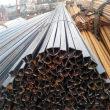 大同50*50镀锌三角管、扇型镀锌管库存足