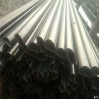 新疆克拉瑪依40*60鍍鋅D型管加工歡迎訪問
