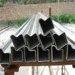阿拉善盟33*72镀锌P型管、小口径P型管选择