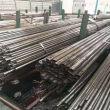 白山鑫悦达51*540cr小口径精密管精密钢管厂什么材质
